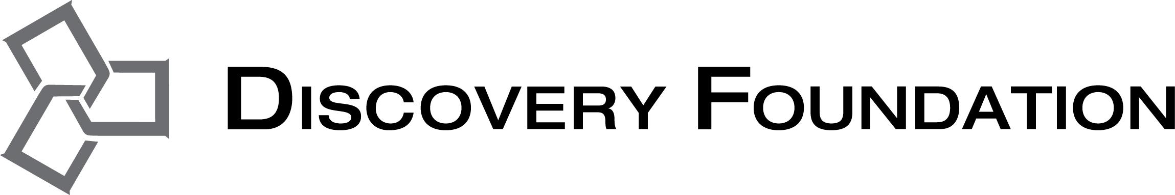 discovery-foundation-logo