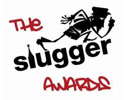 The Slugger Awards