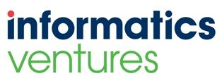School of Informatics logo