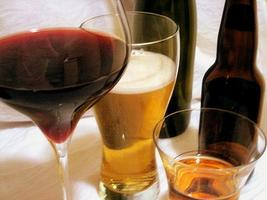 Importing Wine, Beer & Spirits for Pleasure & Profit - June 8