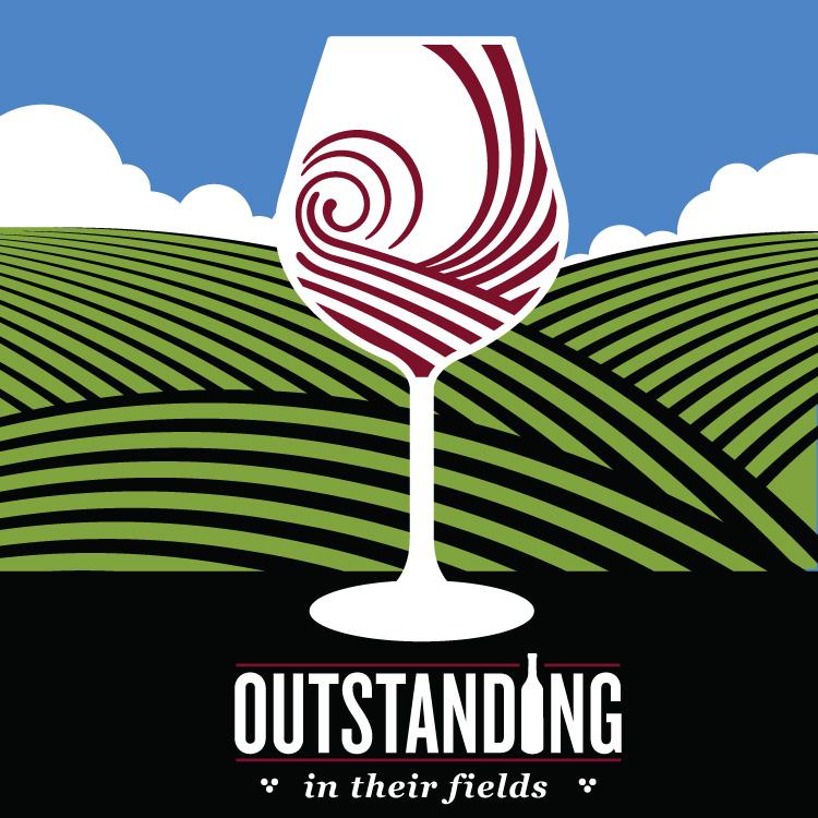 20 Valley wine event in Ottawa