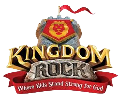 Kingdom Rock Vacation Bible School at Zion