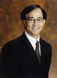 Dr. PANG Wang Kee, Lawrence