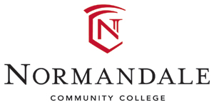 Normandale Community College