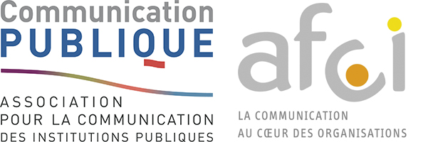 Logos CP Afci