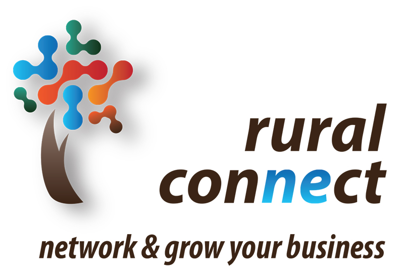 Rural_ Connect_Logo