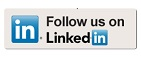 Please follow us on LinkedIn