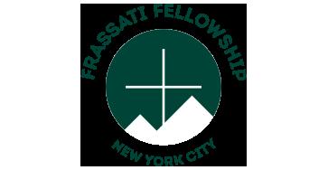 Frassati logo - current Feb 2017