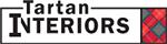 Tartan Interiors Logo