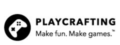 Playcrafting logo