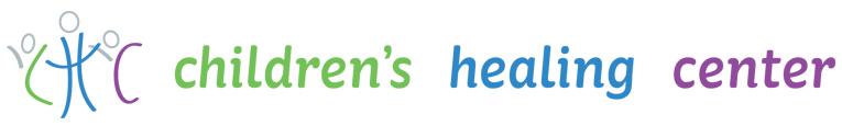 Children's Healing Center