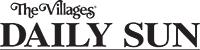 The Daily Sun