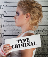 Type Crimes