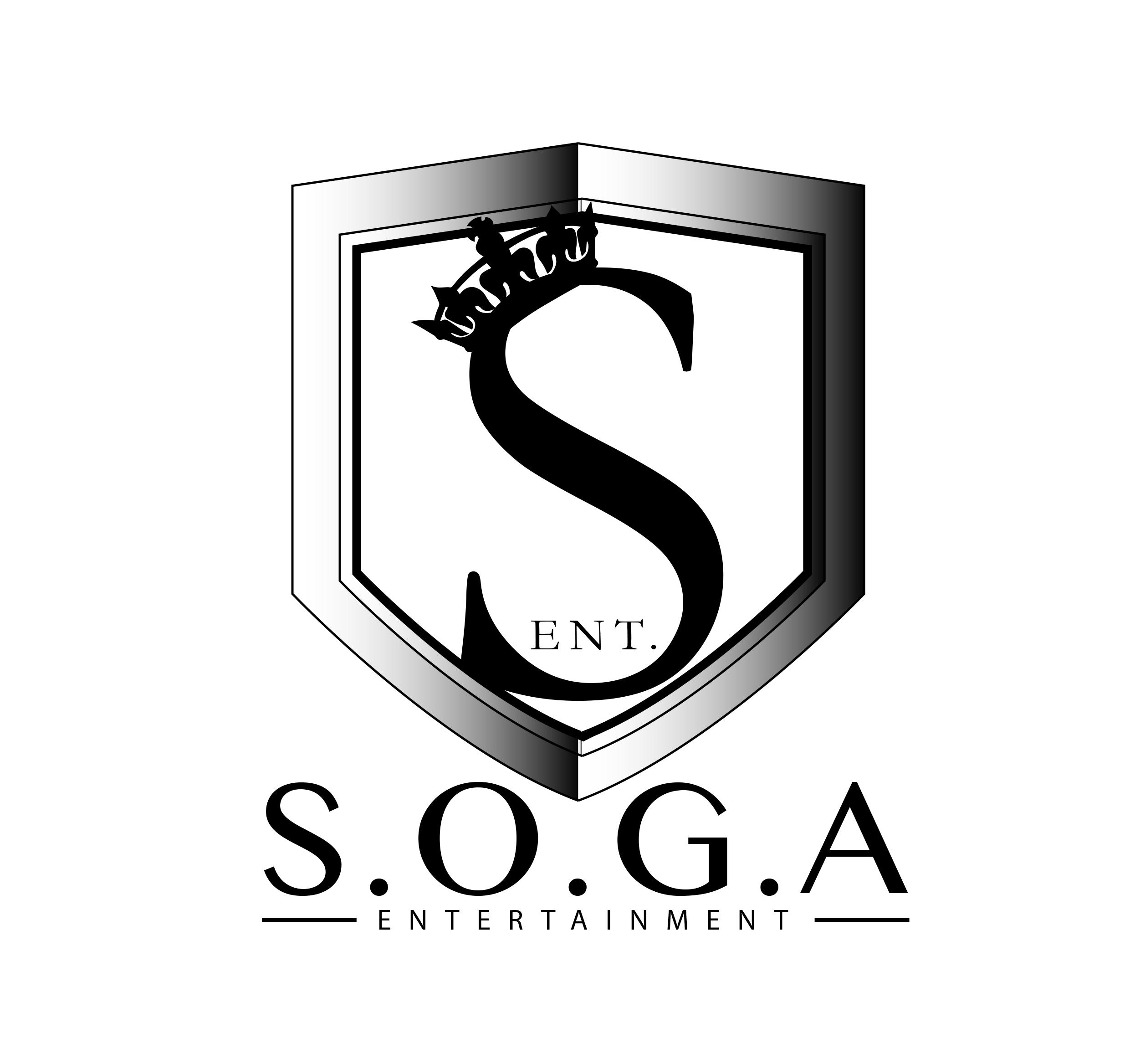 Soga Entertainmentllc Events Eventbrite