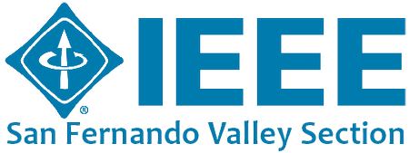 IEEE San Fernando Valley Section
