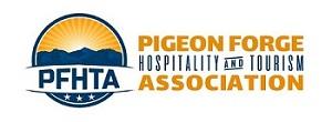 PFHTA logo