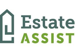estate assist