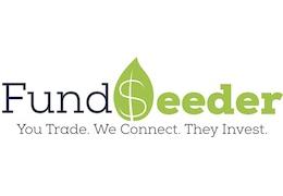 FundSeeder