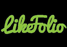 likefolio