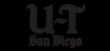 U-T San Diego