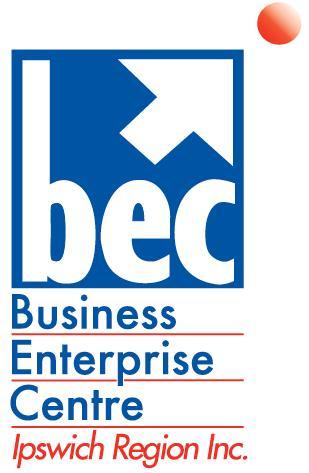 BEC Ipswich Region