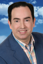 Craig Rispin