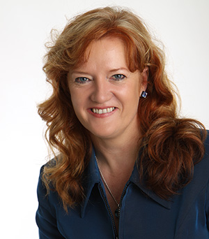 Maria Carlton