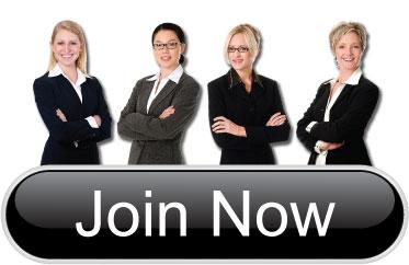 Join Westside Business Women Inc