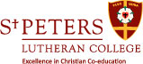 St Peters Lutheran College Springfield