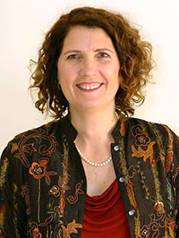 Sue Lester