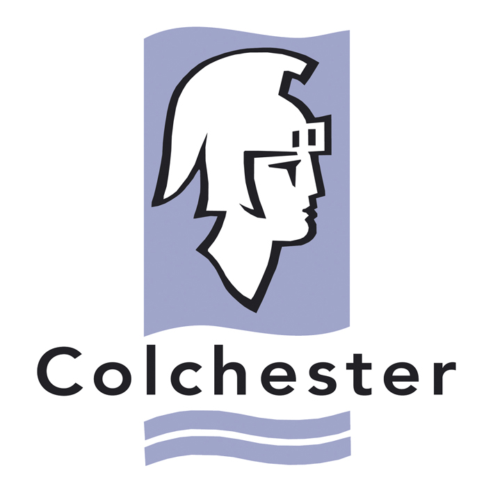 Colchester Borough Council