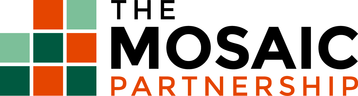 The Mosaic Partnership