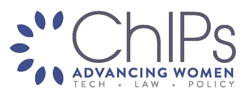 ChIPs Logo