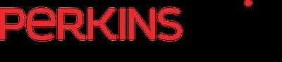 Perkins Coie Logo 400p wide