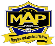 Memphis Ambassadors Program