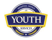 Memphis Office of Youth Services