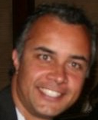 Steven Rahman