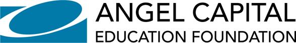 Angel Capital Education Foundation