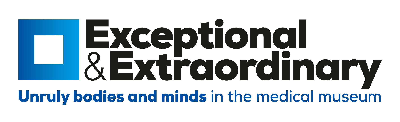 Exceptional & Extraordinary logo