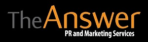 TheAnswer logo