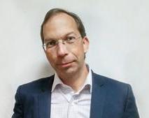 Frédéric Turbat