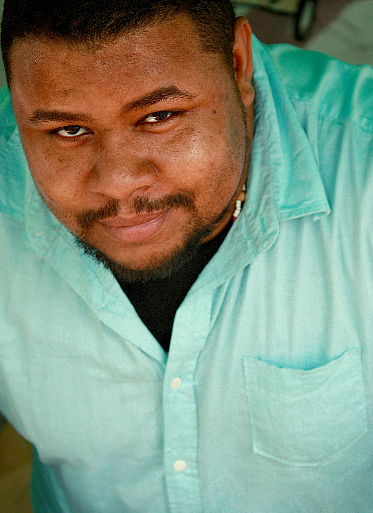 MichaelWTwitty