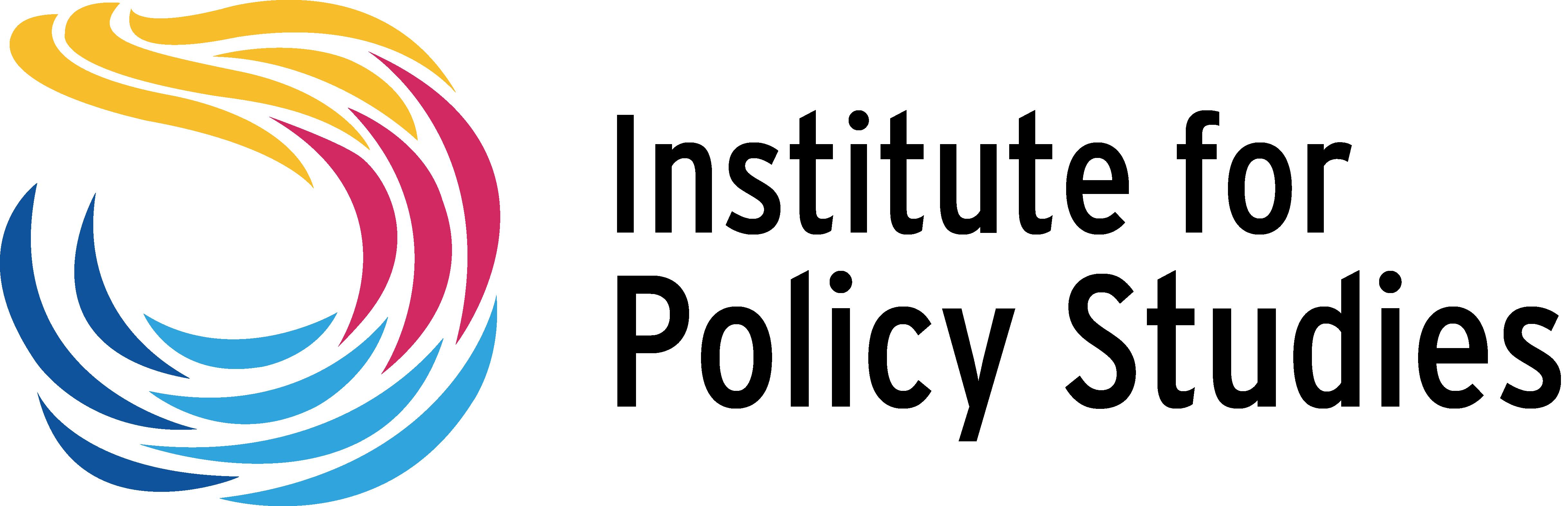 IPS_2014_logo