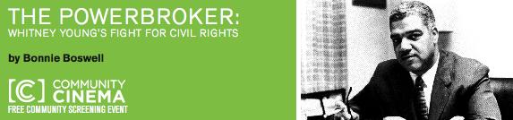 Powerbroker banner