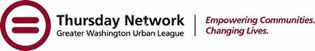 TNetwork_UrbanLeague