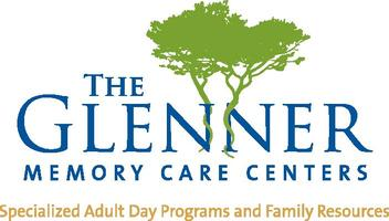 Glenner Symposium on Elder Abuse