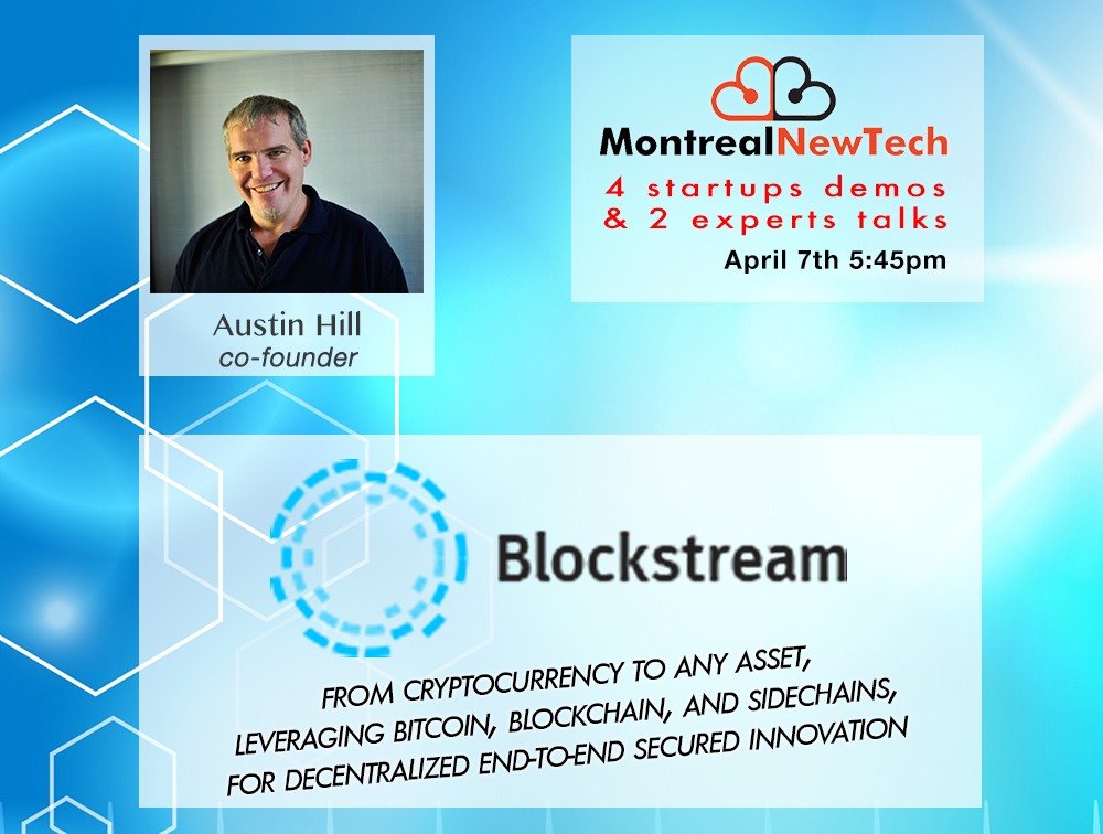 austin hill blockstream