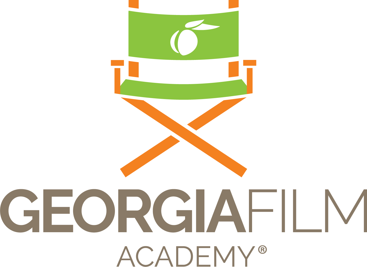 Georgia film academy certification program tickets multiple dates tags 1betcityfo Image collections