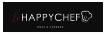 le happy chef