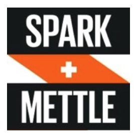 Spark + Mettle